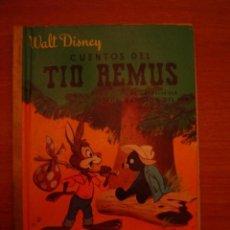 Libros antiguos: LIBRO GEOMETRIA - GRADO PREPARATORIO- EDITORIAL LUIS VIVES. Lote 35166346