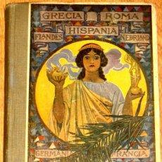 Livros antigos: EL SEGUNDO MANUSCRITO JOSÉ DALMÁU CARLES AÑO 1915. Lote 35294056