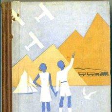 Libros antiguos: CHARENTON : LAS CIENCIAS EN LA ESCUELA (1926). Lote 36461096