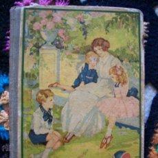 Libros antiguos: EL PRIMER MANUSCRITO DALMAU CARLES AÑO 1925. Lote 42349596