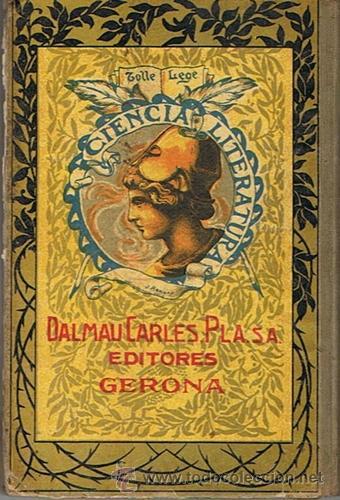 Libros antiguos: LAS CIVILIZACIONES JOAQUIN PLA CARGOL 1925 - Foto 2 - 43784744
