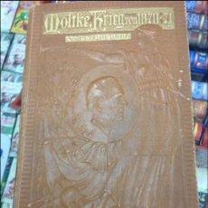 Libros antiguos: RARO LIBRO ALEMANIA NAZI. Lote 44625672