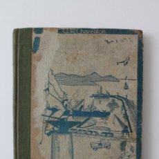 Libros antiguos: LAS CIENCIAS EN LA ESCUELA. AURELIO R. CHARENTÓN CA.1926. Lote 45811932