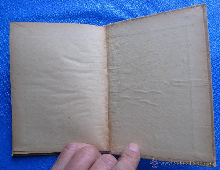 Libros antiguos: NOCIONES DE HISTORIA SAGRADA. SEGUNDO GRADO. EDITORIAL SATURNINO CALLEJA, MADRID, 1922. - Foto 5 - 47481906