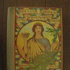Libros antiguos: EL SEGUNDO MANUSCRITO,METODO COMPLETO DE LECTURA,JOSE DALMAU CARLES 1935. Lote 49058298