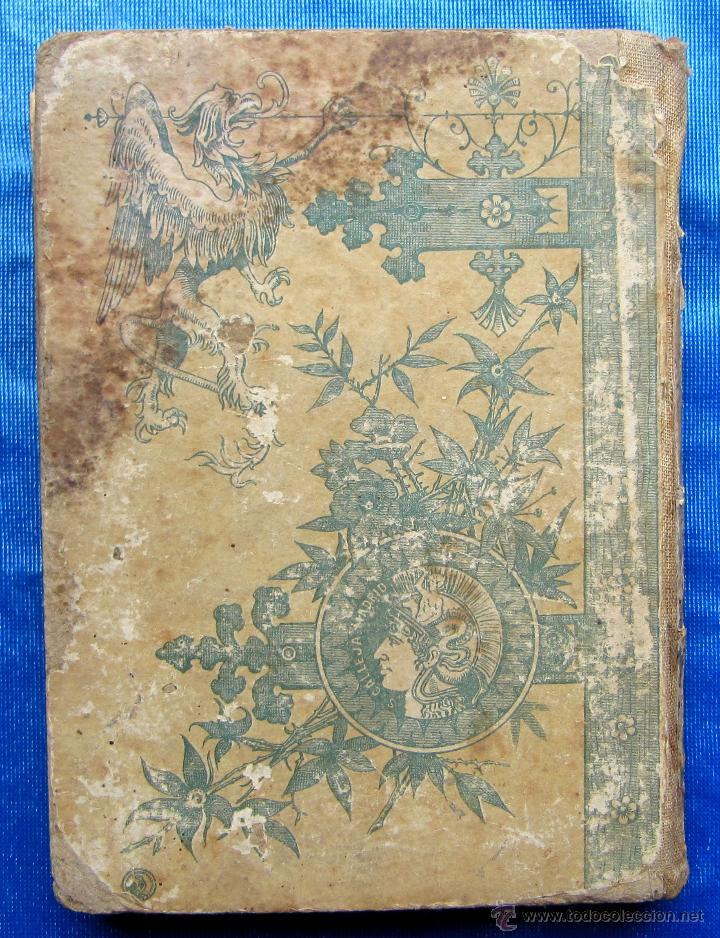 Libros antiguos: EL GRÁFICO. EL PENSAMIENTO INFANTIL. SEXTA PARTE. EDITORIAL SATURNINO CALLEJA, MADRID, S/F. - Foto 7 - 49910438