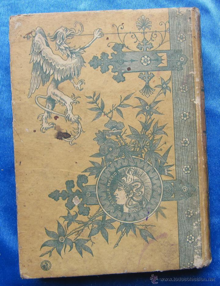Libros antiguos: EL GRÁFICO. EL PENSAMIENTO INFANTIL. SEXTA PARTE. EDITORIAL SATURNINO CALLEJA, MADRID, S/F. - Foto 7 - 49910637