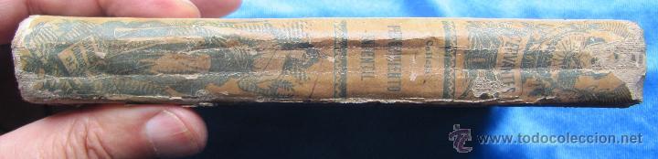 Libros antiguos: EL GRÁFICO. EL PENSAMIENTO INFANTIL. SEXTA PARTE. EDITORIAL SATURNINO CALLEJA, MADRID, S/F. - Foto 8 - 49910637