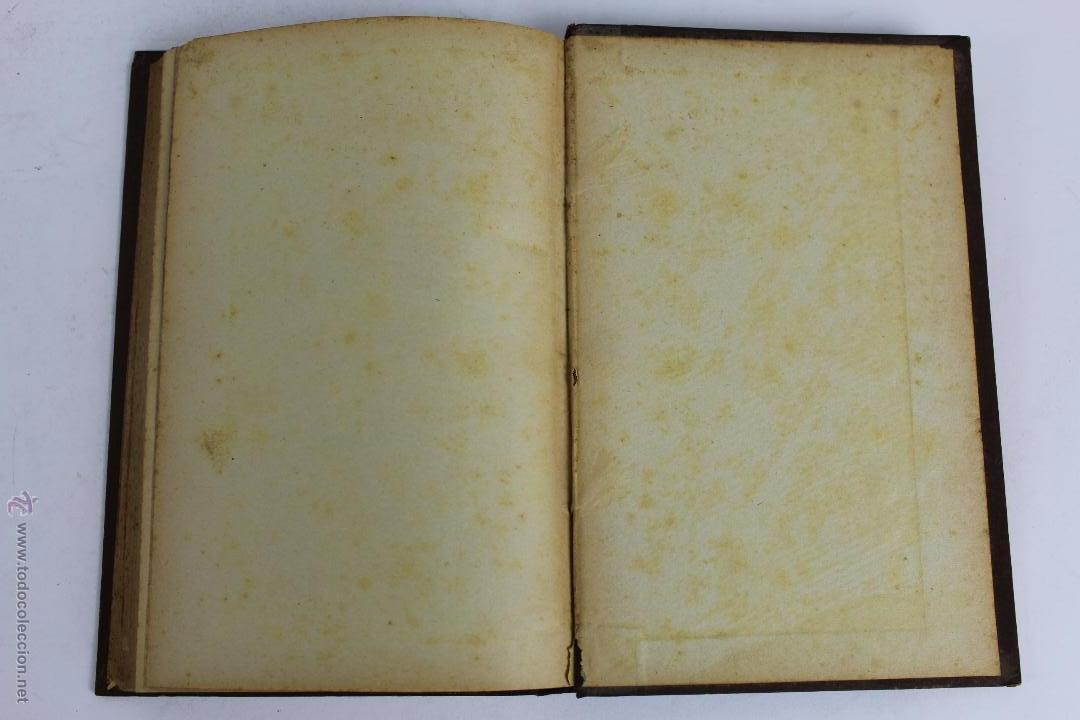 Libros antiguos: L- 1918. VELADAS HISTORICAS. LEOPOLDO CASERO SANCHEZ. 1902. - Foto 8 - 50304817