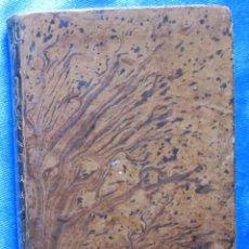 Libros antiguos: ELOCUENCIA CASTELLANA. FRAGMENTOS EN PROSA Y VERSO... F. DE A. RENAU. LIBRERIA DIOCESANA, 1878.. Lote 51023581