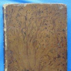 Libros antiguos: COLECCIÓN DE TROZOS DE ELOCUENCIA Y MORAL. EN PROSA Y VERSO. J. FIGUERAS PEY. LIBRERÍA MAYOL, 1904.. Lote 51690213