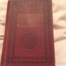 Libros antiguos: DICCIONARIO FRANCÉS-ESPAÑOL .P. ALCALÁ-ZAMORA . 1933. Lote 54335855