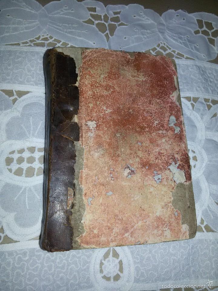 CURSO COMPLETO DE INSTRUCCIÓN PRIMARIA-CARLOS ARCE-1878-LIBRO DE TEXTO DEL SIGLO XIX (Libros Antiguos, Raros y Curiosos - Libros de Texto y Escuela)