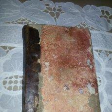 Libros antiguos: CURSO COMPLETO DE INSTRUCCIÓN PRIMARIA-CARLOS ARCE-1878-LIBRO DE TEXTO DEL SIGLO XIX. Lote 58019920