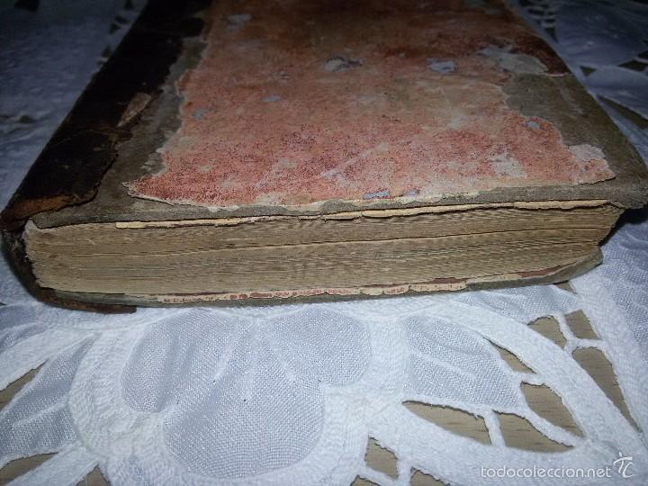 Libros antiguos: CURSO COMPLETO DE INSTRUCCIÓN PRIMARIA-CARLOS ARCE-1878-LIBRO DE TEXTO DEL SIGLO XIX - Foto 3 - 58019920