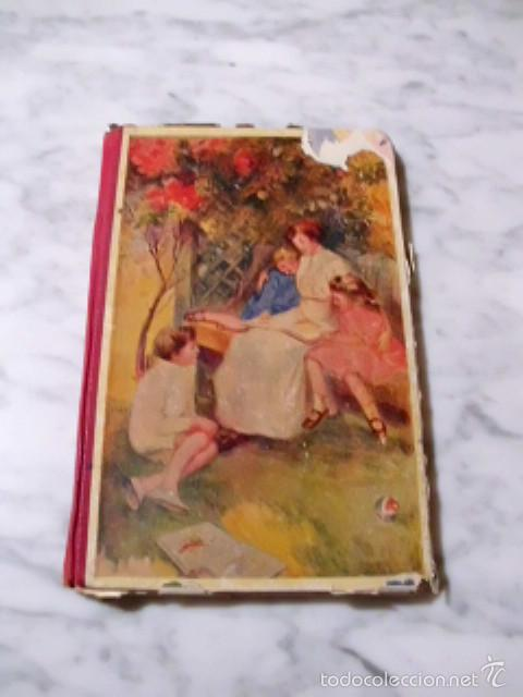 ÚNICO - EL PRIMER MANUSCRITO - JOSÉ DALMAU CARLES - PRIMERA EDICIÓN DE 1921 (Libros Antiguos, Raros y Curiosos - Libros de Texto y Escuela)