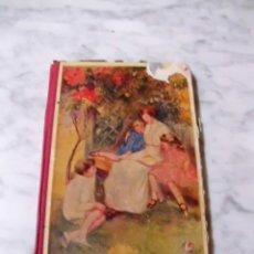 Libros antiguos: ÚNICO - EL PRIMER MANUSCRITO - JOSÉ DALMAU CARLES - PRIMERA EDICIÓN DE 1921. Lote 59153885