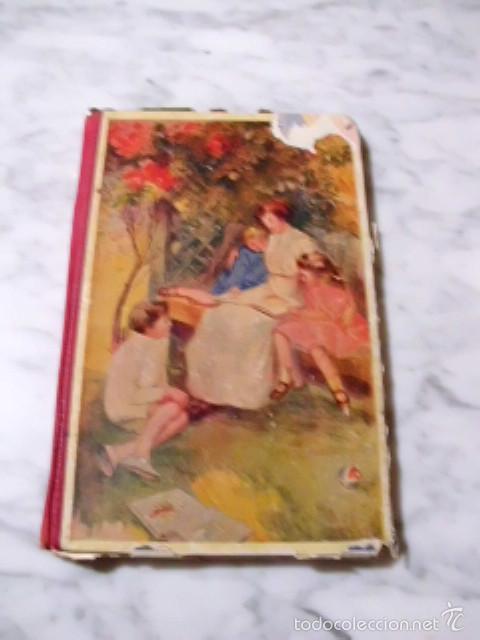 Libros antiguos: ÚNICO - EL PRIMER MANUSCRITO - JOSÉ DALMAU CARLES - PRIMERA EDICIÓN DE 1921 - Foto 2 - 59153885