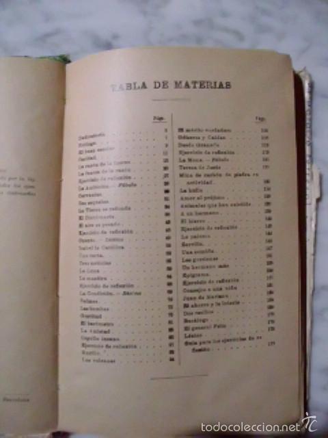 Libros antiguos: ÚNICO - EL PRIMER MANUSCRITO - JOSÉ DALMAU CARLES - PRIMERA EDICIÓN DE 1921 - Foto 4 - 59153885