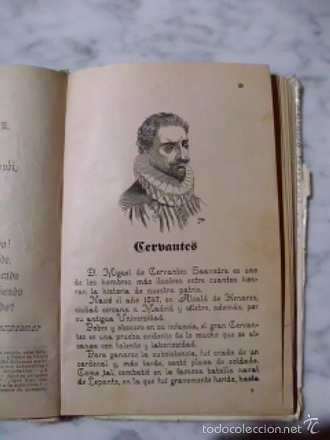 Libros antiguos: ÚNICO - EL PRIMER MANUSCRITO - JOSÉ DALMAU CARLES - PRIMERA EDICIÓN DE 1921 - Foto 6 - 59153885