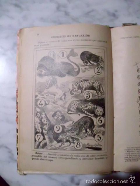 Libros antiguos: ÚNICO - EL PRIMER MANUSCRITO - JOSÉ DALMAU CARLES - PRIMERA EDICIÓN DE 1921 - Foto 7 - 59153885