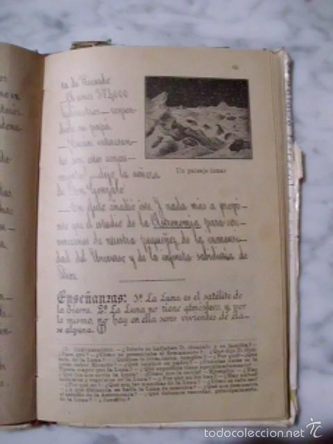 Libros antiguos: ÚNICO - EL PRIMER MANUSCRITO - JOSÉ DALMAU CARLES - PRIMERA EDICIÓN DE 1921 - Foto 8 - 59153885