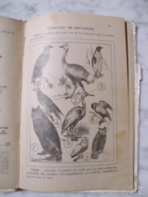 Libros antiguos: ÚNICO - EL PRIMER MANUSCRITO - JOSÉ DALMAU CARLES - PRIMERA EDICIÓN DE 1921 - Foto 9 - 59153885