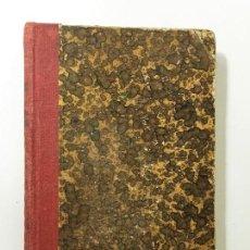 Libros antiguos: GRAMATICA HISPANO-LATINA,TEORICO-PRACTICA 1930. Lote 62360808