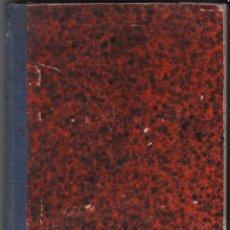 Libros antiguos: NUEVA SELECCION DE LECTURAS FRANCESAS - MADRID 1932.. Lote 64984859