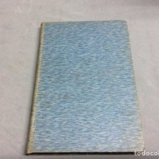 Libros antiguos: EL IDIOMA ALEMAN. SEGÚN EL SISTEMA DE F. AHN. 2º CURSO / DON CAMILO VALLÉS 1929. Lote 65450442