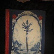 Libros antiguos: GRAMÁTICA TERCER GRADO - LIBRO DEL MAESTROEDELVIVESED LUIS VIVES1926320PÁGINAS20 X 13. Lote 68954849