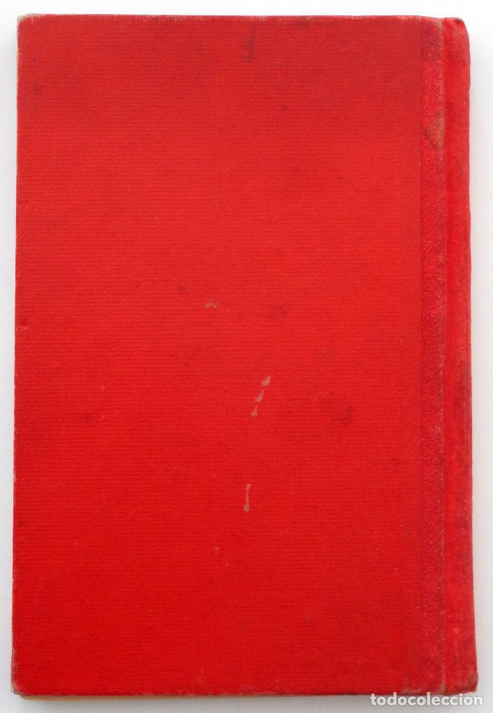 Libros antiguos: ESCENAS FAMILIARES – CANÓNIGO CRISTOBAL SEHMID – BARCELONA 1896 - Foto 3 - 70077437