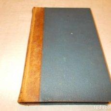 Libros antiguos - GRAMÁTICA DE LA LENGUA CASTELLANA - 75849303