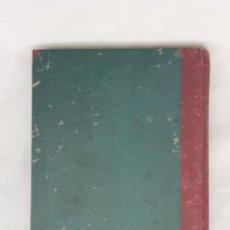 Libros antiguos: GUIA PARA TRADUCIR EL IDIOMA ALEMAN AL ESPAÑOL, POR DONATO KING, VALENCIA 1901. Lote 79067269