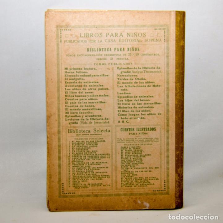 Libros antiguos: SANTA TERESA DE JESÚS - Foto 2 - 95326016