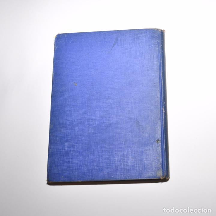 Libros antiguos: LLIBRE DEL MESTRE DORTOGRAFIA CATALANA - Foto 6 - 95971983
