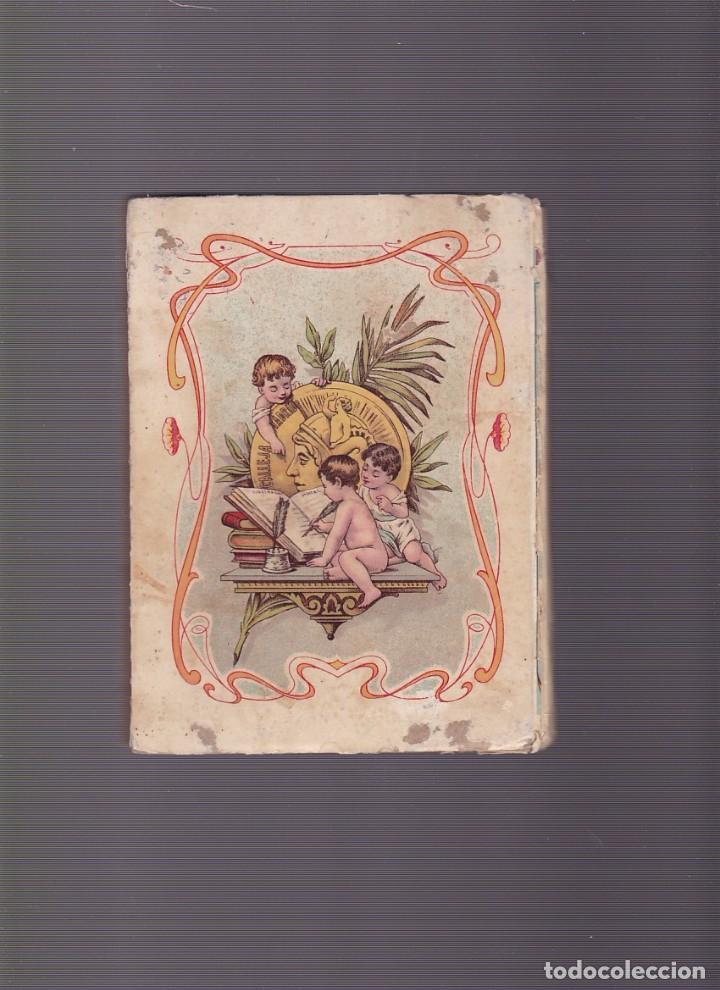 Libros antiguos: EL GRÁFICO - EL PENSAMIENTO INFANTIL - SEXTA PARTE - SATURNINO CALLEJA - Foto 3 - 101413343