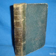 Libros antiguos: TRATADO ELEMENTAL DE GEOMETRÍA - FIRMADO POR BENIGNO MARROYO Y GAGO - AÑO 1916 - 2ª EDICIÓN. Lote 101943695
