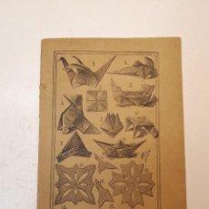 Libros antiguos: LA LECTURA DE LA INFANCIA 1910. Lote 110382507