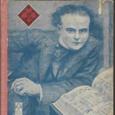 Libros antiguos: TENEDURIA - PRIMER GRADO - EN QUE COLUMNA ESTA EQUIVOCADA LA SUMA - EDITORIAL LUIS VIVES - 1955. Lote 111268967