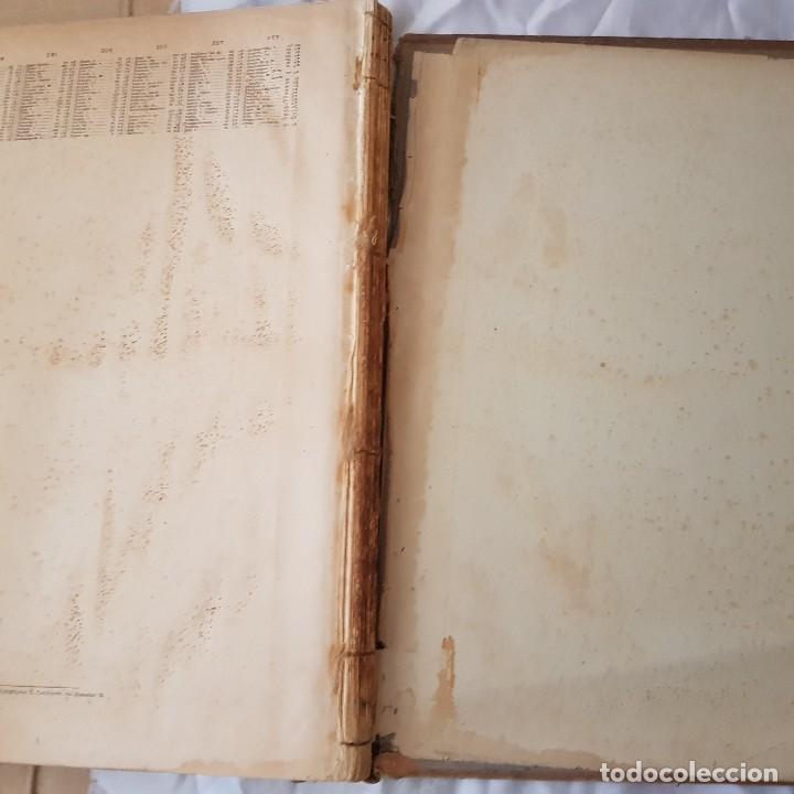 Libros antiguos: ATLAS GENERAL VIDAL LABLACHE 1904 - Foto 4 - 116722967