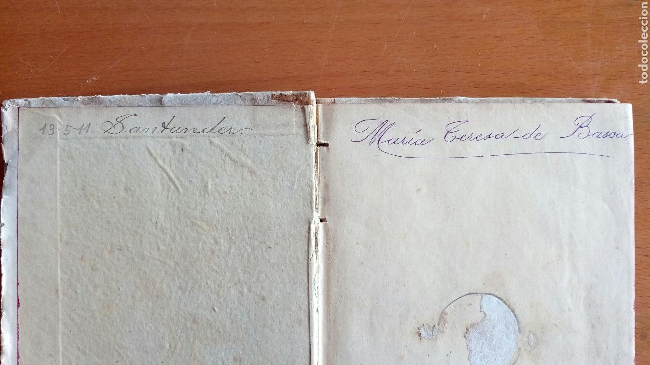 Libros antiguos: Geografía para niños. - Foto 7 - 120498887