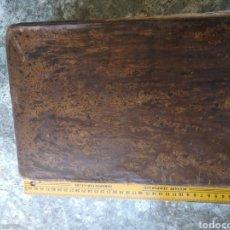 Libros antiguos: DICCIONARIO GENERAL DE LA LENGUA CASTELLANA DE 1856. Lote 120619563