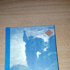 Libros antiguos: HISTORIA SAGRADA. SEGUNDO GRADO DE EDITORIAL LUIS VIVES. Lote 120955263