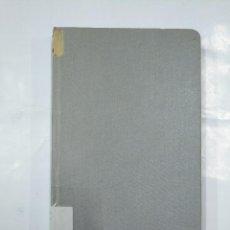 Libros antiguos: ARITMETICA TERCER GRADO. LUIS GUTIERREZ DEL ARROYO. EL LIBRO ESCOLAR. 1926. TDK106. Lote 127326659