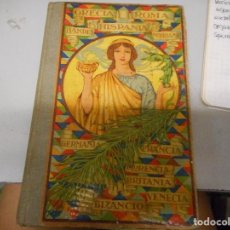 Libros antiguos: SEGUNDO MANUSCRITO POR D. JOSE DALMAU CARLES. Lote 128975459