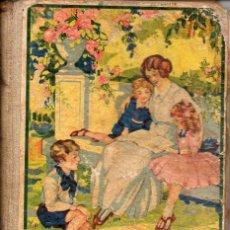 Libros antiguos: EL PRIMER MANUSCRITO DALMAU CARLES 1932. Lote 141683218