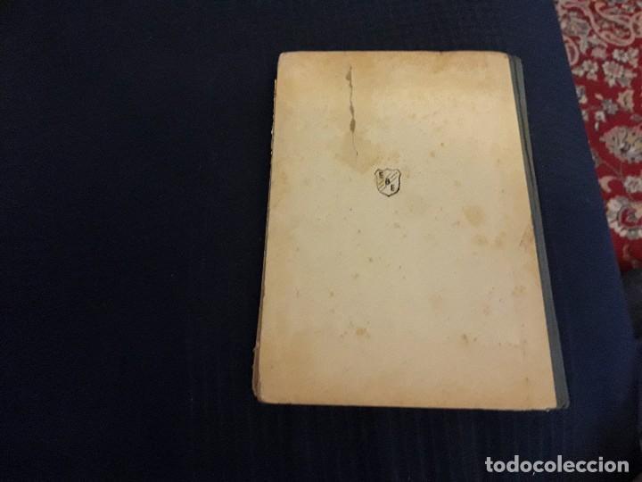 Libros antiguos: Frutos-lecturas escolares -Años 30 - Foto 2 - 132233386