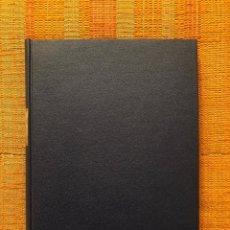 Libros antiguos: CIENCIAS-CIENCIAS NATURALES(17€). Lote 134045586
