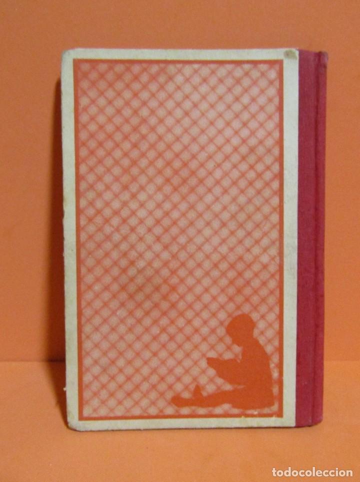 Libros antiguos: LECTURES MANUSCRITES -ALBERT MONTANA DIBUIXOS J. CAMINS 2ª EDICIÓ A.1933 EN CATALA ORIGINAL - Foto 9 - 134429690